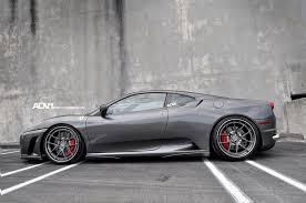f430 gets adv 1 wheels autoevolution
