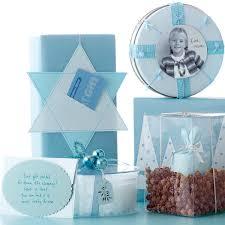 hanukkah gift cards hanukkah gift card holder martha stewart