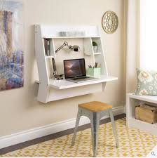 Secretary Desk Ikea by July Small Spaces Vol 2 Tiny Stand Alone Offices U2013 Sarah Kidder