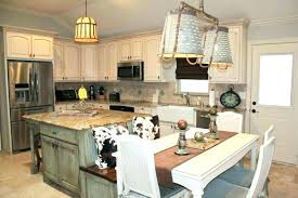 Design Your Own Kitchen Island Design Your Own Kitchen Island Ghanko