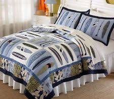 Surfing Bedding Sets Tropical Baby Boys Bedding Sets Ebay