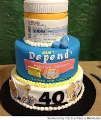 Funny 40th Birthday Memes - funny 40th birthday jokes kappit