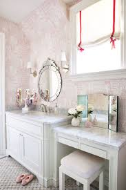 girly bathroom ideas bathroom design magnificent bathroom design ideas girly bathroom