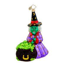 witch ornaments home decorating interior design bath