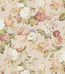 Home Decor Print Fabric Home Decor Print Fabric Richloom Studio Moments Rosewoodhome Decor