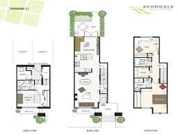 3 storey townhouse floor plans modern townhouse floor plans for sale u2013 amazing decors