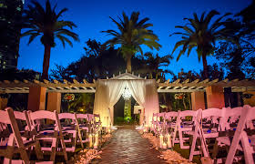 wedding venues st petersburg fl st petersburg lgbt weddings the vinoy renaissance st