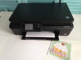 best printer for silhouette cameo or portrait cutting machine