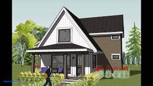 small cottage plan unique small cottage plans home design