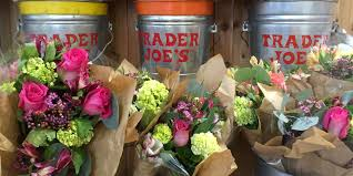 14 ways to impress your with just one trip to trader joe s