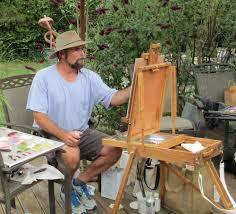 douglas fine art studio