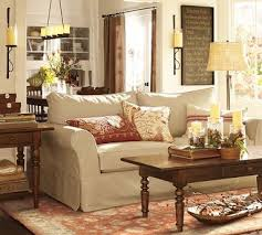 pottery barn living room ideas pottery barn inspired living rooms 1025theparty com