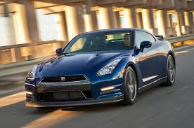 2013 nissan gt r reviews and rating motor trend