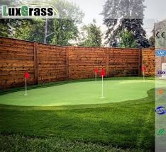 golf cage packages images with astonishing backyard golf net