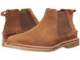 tommy bahama shoes men shipped free at zappos