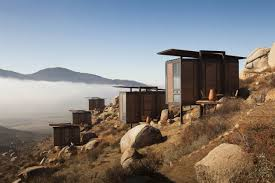 40 eco hotels to visit before you die matador network