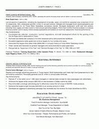 manager resume example sample resume operations manager equal opportunity adviser sample sample audit resume staff auditor resume resume examples cover letter audit operation manager resume audit resume