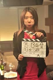 Cyrano Agency  Korean Movie                                          HanCinema