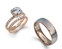 his and hers engagement rings wedding rings beautiful engagement rings beautiful cheap wedding