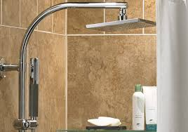 Bathroom Shower Systems Westin Heavenly Shower System Westin Hotel Store