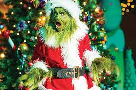 Universal Studios Christmas Ornaments - holidays at universal orlando resort