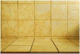 Installing Travertine Tile How To Install Travertine Tile Backsplash