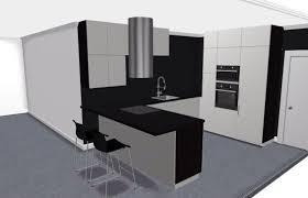 vide sanitaire cuisine cuisine ikea vide sanitaire inspiration sur l intérieur et les