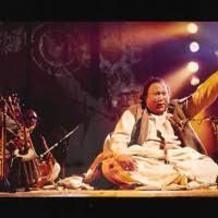 download free mp3 qawwali nusrat fateh ali khan aisa banna sawarna mubarak nusrat fateh ali khan mp3 download