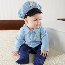 Boys Police Officer Halloween Costume Big Dreamzzz Baby Halloween Costume Giveaway Baby Aspen Blog