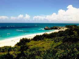 where is the black sand beach bermuda u0027s gorgeous pink sand beaches