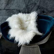 White Sheepskin Rugs Natural White Icelandic Sheepskin Rug Hides Of Excellence