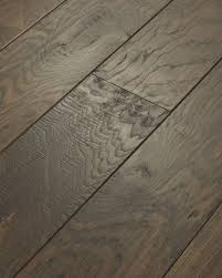 heritage hickory homecrest flooring