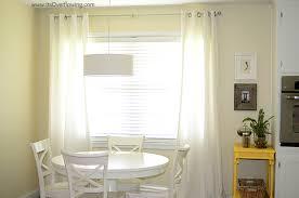 Merete Curtains Ikea Decor Merete Curtains Www Elderbranch