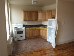 address not disclosed for rent bronx ny trulia