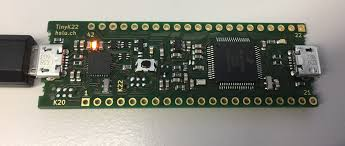 mcu on eclipse everything on eclipse microcontrollers and software