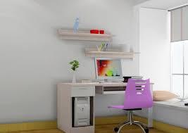 Imposing Interesting Student Desk For Bedroom Some Ideas Student - Desk in bedroom ideas