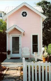 Tiny Houses For Rent In Florida Best 25 Seaside Fl Ideas On Pinterest Seaside Florida Seaside