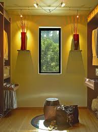 design house lighting reviews closet lighting ideas and options home remodeling for cozy up to a