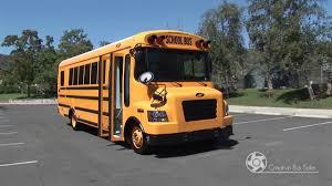 starcraft quest xl bus for sale creative bus sales