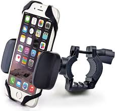 popular cycling cool buy cheap cycling cool lots from china best iphone bike mounts for the toughest trails imore