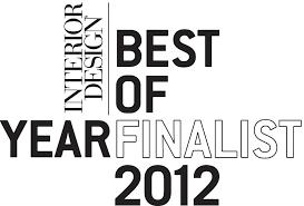 interior design magazine logo interior design magazine best of year finalist