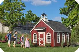 children u0027s playhouse plans