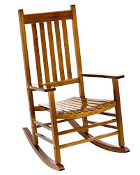 Oak Rocking Chairs Mission Rocking Chairs Wooden Rocking Chair Mission Rocking Chair