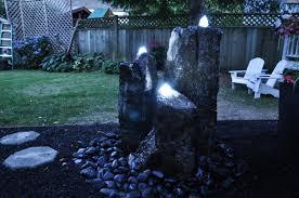 30 neat ideas to upgrade your backyard hometalk