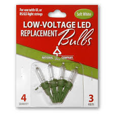 best 25 led replacement bulbs ideas on xenon