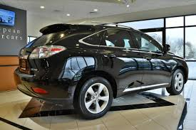 lexus suv 2010 sale lexus suv in middletown ct for sale used cars on buysellsearch