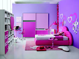 bedroom design endearing purple bedrooms color scheme and decor