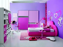bedroom design purple bedroom colour schemes modern design