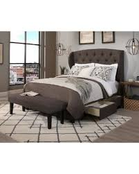 fall savings are here 10 off republic u0027archer u0027 grey headboard