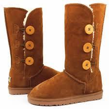 womens boots sydney popular australian winter boots buy cheap australian winter boots
